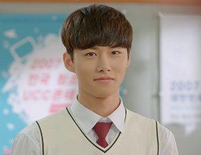 Welcome Korean Drama - Seo Ji Hoon