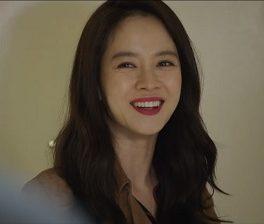 Begin Again Korean Drama - Song Ji Hyo