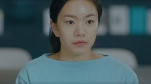 When the Devil Calls Your Name Korean Drama - Lee Seol