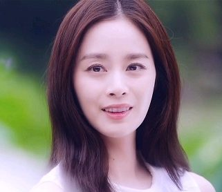 Hello, Mom Korean Drama - Kim Tae Hee