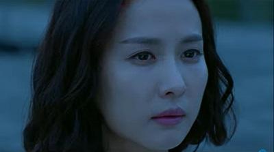 9.9 Billion Woman Korean Drama - Jo Yeo Jung