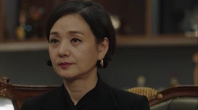 graceful-family-bae-jong-ok-4.jpg?w=448&