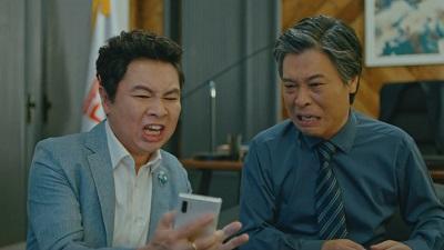 Melting Me Softly Korean Drama - Im Won Hee and Jung Hae Kyun