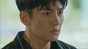 Melting Me Softly Korean Drama - Ji Chang Wook