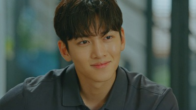 Youth Records Korean Drama - Park So Dam
