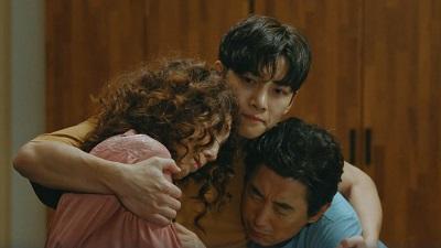 Melting Me Softly Korean Drama - Ji Chang Wook, Kim Won Hae, Jeon Soo Kyung