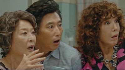 Melting Me Softly Korean Drama - Kim Won Hae, Jeon Soo Kyung, Yoon Seok Hwa
