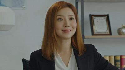 Melting Me Softly Korean Drama - Yoon Se Ah