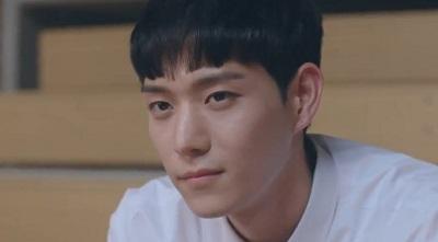 Extraordinary You Korean Drama - Kim Young Dae