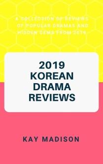 2019 Korean Drama Reviews
