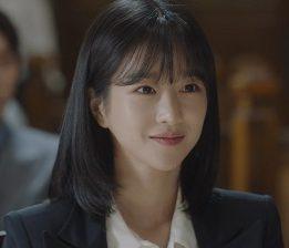 Psycho But Its Okay - Seo Ye Ji