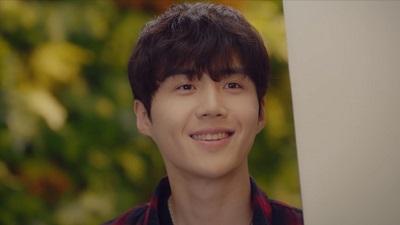 Sandbox Korean Drama - Kim Sun Ho