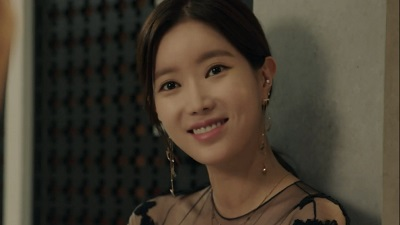 When I Was the Prettiest Korean Drama - Im Soo Hyang