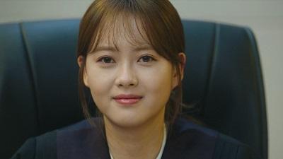 DoDoSolSolLaLaSol Korean Drama - Go Ara