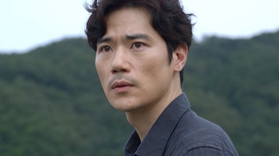 Woman of 9.9 Billion - Kim Kang Woo