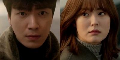 365: Repeat the Year Korean Drama - Lee Joon Hyuk and Nam Ji Hyun
