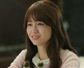 Postpartum Care Center Korean Drama - Park Ha Sun