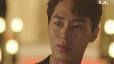 DoDoSolSolLaLaSol Korean Drama - Lee Jae Wook