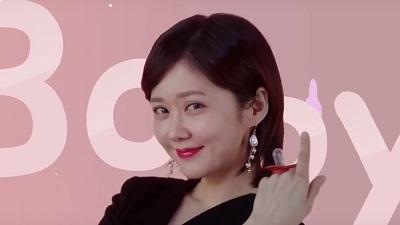 Oh My Baby Korean Drama - Jang Na Ra