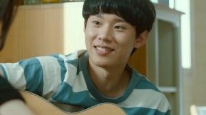 To Jenny Korean Drama - Kim Sung Chul