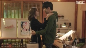 You Drive Me Crazy Korean Drama - Kim Seon Ho and Lee Yoo Young