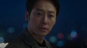 Find Me in Your Memory Korean Drama - Kim Dong Wook