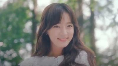 Please Don't Meet Him Korean Drama - Song Ha Yoon