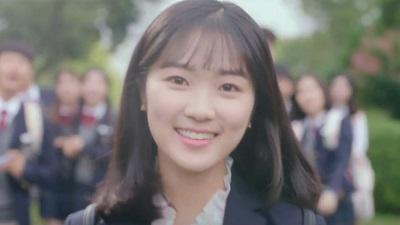 Snowdrop Korean Drama - Kim Hye Yoon