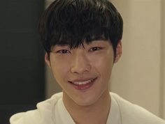Hero Korean Drama - Woo Do Hwan