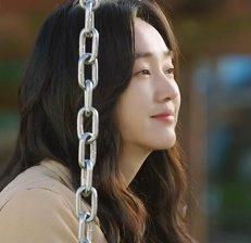 Now, We Are Breaking Up Korean Drama - Soo Ae