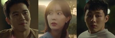 When I Was the Prettiest Korean Drama - Ha Suk Jin, Im Soo Hyang, Ji Soo