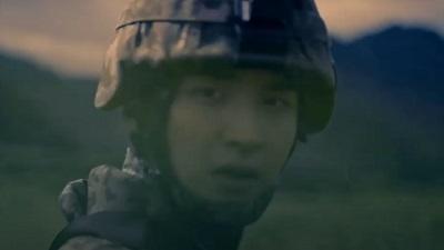 Search Korean Drama - Jang Dong Yoon