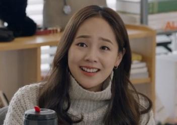 Penthouse Korean Drama - Eugene