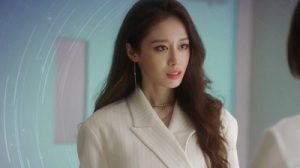I Wanna Hear Your Song Korean Drama- Park Ji Yeon