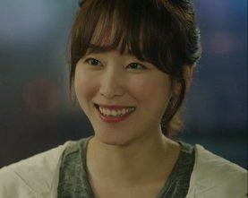 You Are My Spring Korean Drama - Seo Hyun Jin