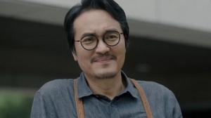 When I Was the Most Beautiful Korean Drama - Ha Suk JinWhen I Was the Most Beautiful Korean Drama - Choi Jong Hwan