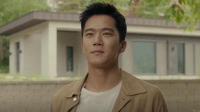 When I Was the Most Beautiful Korean Drama - Ha Suk Jin