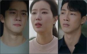 When I Was the Most Beautiful Korean Drama - Ha Suk Jin, Im Soo Hyang, Ji Soo