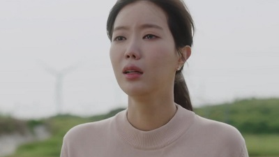 When I Was the Most Beautiful Korean Drama - Ji SooWhen I Was the Most Beautiful Korean Drama - Im Soo Hyang