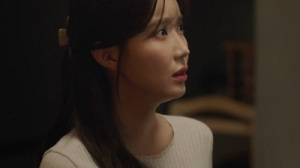 When I Was the Most Beautiful Korean Drama - Im Soo Hyang