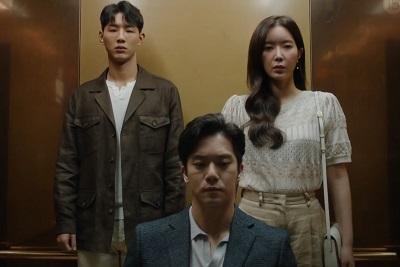 When I Was the Most Beautiful Korean Drama - Ji Soo, Im Soo Hyang, Ha Suk Jin