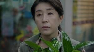 When I Was the Most Beautiful Korean Drama - Kim Mi Kyung