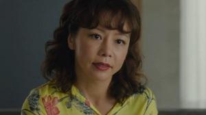 When I Was the Most Beautiful Korean Drama - Shin Yi