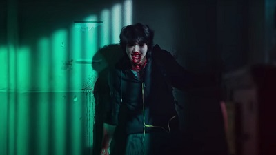 """Creepy New Trailer Released for """"Sweet Home"""" 
