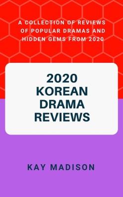 2020 Korean Drama Reviews