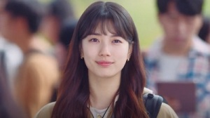 Start-Up Korean Drama - Suzy