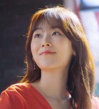 Why Oh Soo? Jae Korean Drama - Seo Hyun Jin