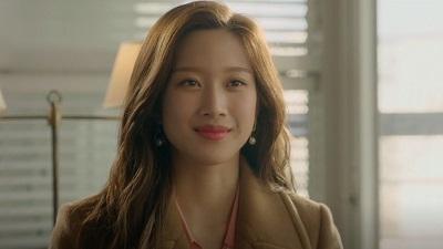 Link Korean Drama - Moon Ga Young