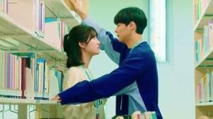 Live On Korean Drama - Choi Byung Chan and Yang Hye Ji