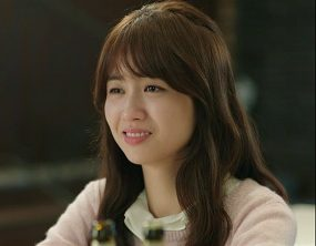 Black Sun Korean Drama - Park Ha Sun